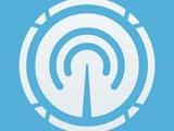 新たなゲーム配信サービス「Dailymotion Games」が始動、大手動画共有サイトがそのノウハウを駆使