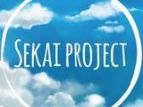 『CLANNAD』に『Sakura Spirit』、Steamビジュアルノベルの立役者Sekai Projectインタビュー