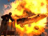 『Carmageddon: Reincarnation』がパブリックβ突入―過激なゲーム紹介トレイラーも