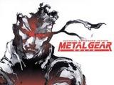『メタルギアソリッド』PS4版リメイクのKickstarter企画がキャンセル、支援者1人も現れず