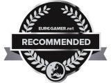 Eurogamerの判定ランク