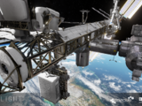 ISS舞台の宇宙探査ゲーム『Earthlight』発表―OculusとKinect 2による最先端の没入感