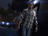 細部の質感まで伝わる『GTA V』PC版の美麗な最新スクリーンショット!