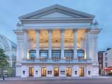 『CoD』欧州チャンピオンシップ、伝統ある英ロイヤル・オペラ・ハウスで開催へ