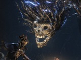 『Bloodborne』新たなボス「黒獣」がお披露目、IGNによる最新プレイ映像も