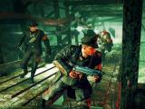 『Zombie Army Trilogy』とは何ぞや? ゲーム内容を5分にわたって解説する最新映像