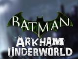 ワーナー、モバイル向け新作を複数発表、『Batman: Arkham Underworld』『Game of Thrones』他