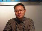 【GDC 2015】完成に近づいた 「Project Morpheus」で4つのデモを体験、吉田修平氏にも直撃