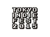 出展者数80超えの「東京インディーフェス」に大手企業が協賛発表、5月開催へ