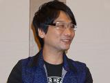 小島監督は『メタルギア』シリーズの監督に変わりない―コナミ広報担当が回答