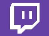 Twitch一部ユーザーが不正アクセス被害に、公式ブログでパスワード変更を呼びかけ