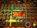 ボンバーマン風PS4向け対戦アクション『Brawl』が正式発表―ホラーテーマのパーティゲーム