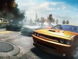 PS4/Xbox One『ザ クルー』無料体験版が配信開始、製品版にデータ引き継ぎ可能