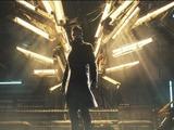 『Deus Ex: Mankind Divided』が海外向けに正式発表―トレイラーもお披露目【UPDATE】