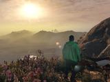 まさに最強バージョンと呼ぶに相応しいPC版『Grand Theft Auto V』ハンズオンプレビュー