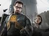 【海外ゲーマーの声】『Half-Life 2: Episode 3』の発表から10年