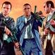 海外レビューハイスコア『Grand Theft Auto V』(PC)