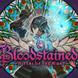 悪魔城シリーズの五十嵐孝司氏新作『Bloodstained』が発表!―Kickstarterキャンペーン開始