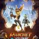 フルCG映画版『ラチェット&クランク』2016年4月より米国で公開へ、豪華声優陣も発表