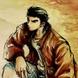 『シェンムー3』Kickstarterがギネス記録を達成、「最も短時間で100万ドルを集めたビデオゲーム」に