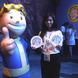 編集部が選ぶ『E3 Japan Awards 2015』受賞発表! 『Fallout 4』『FF7』『Xbox One』他