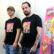 『HOTLINE MIAMI』インタビュー―ゲーム開発は自宅で、自分が遊びたいゲーム作る