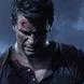 ハリウッド映画版『Uncharted』監督が降板、製作体制と予算に見直し―海外メディア報じる