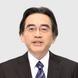 任天堂の岩田聡社長が逝去―胆管腫瘍のため