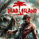 海外小売店に『Dead Island: Definitive Edition』の情報掲載―現世代機向けリマスター版か