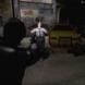 伊インディーのリメイク版『バイオハザード2』開発中止―近くカプコンと「アイデアを議論」