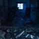 『Fallout』のモンスターが現実世界にいたら…海外アーティストによるファンメイドイメージ集