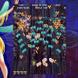 人気STG PC版『雷電IV OverKill』がSteamでリリース!27曲収録のサウンドトラックとアートブックも付属