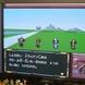 【RETRO51】SFCの異色RPG『ドラッケン』『スーパードラッケン』をプレイ―独特の世界観と擬似3Dフィールド