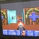 【RETRO51】FPSの記念碑的作品『ウルフェンシュタイン3D』スーファミ版をプレイ!