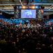 e-Sports番組がプライムタイムに進出―米テレビ局の新たな挑戦