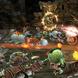 Xbox One『ハッピーダンジョン』ハンズオン-4人Co-opでハクスラ要素も!