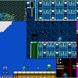 ロックマンのファンメイドゲーム『Mega Man: Super Fighting Robot』がリリース!