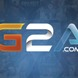 G2Aに『LoL』プロチームのスポンサリング禁止処分―Riot社員「再検討の予定ない」
