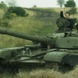 『Arma』開発元Bohemiaが本物の戦車「T-72」を購入!―ご満悦のスタッフ映像も