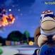 海外ファンがUE4で『マリオカート』を再現!―なぜか『Far Cry 3』のバースも登場