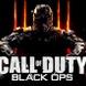 海外レビューハイスコア『Call of Duty: Black Ops 3』
