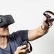 VR最大の課題は市場規模「小さい市場でゲームは作らない」―EA幹部が語る