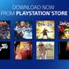 欧米にて人気PS2タイトルがPS4で配信決定!―トロフィーや新機能も