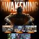 【PSX 15】『CoD:BO3』DLC第1弾「Awakening」が発表―PS4先行で提供予定