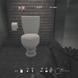 【総力特集】『トイレ・オブ・ザ・イヤー2015』受賞発表―最も作りこまれたゲーム中のトイレは?