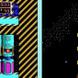 『Doom』開発者が幻のPC版『スーパーマリオブラザーズ3』の動画を公開