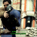 『Fallout 4』を買ったロシア人男性が海外ベセスダ訴訟を検討、ハマり過ぎて仕事と妻を失う