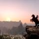 【特集】もはや別ゲー?厳選「大型Mod」まとめ―『Fallout 4』『The Witcher 3』他