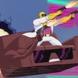 見覚えあり過ぎる!アニメ「シンプソンズ」新OPが『GTA: Vice City』ばりにバイオレンス