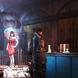 PC版『Fallout 4』が『ボダラン』風に!海外ユーザーがトゥーン風シェードに挑戦